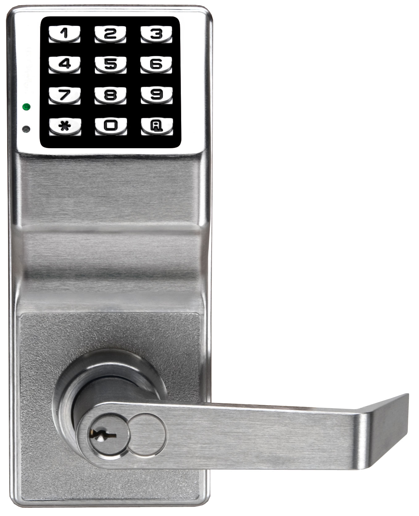 Commercial Amp Business Locksmiths Dublin 24 7 Emergency