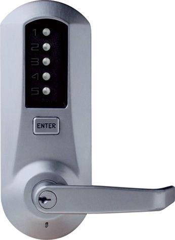 Commercial Amp Business Locksmiths Dublin 24 7 Emergency
