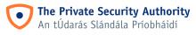 PAS ireland Logo