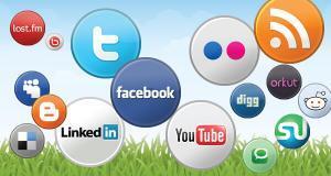 social-media-locksmiths