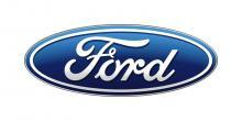 Ford Car Keys