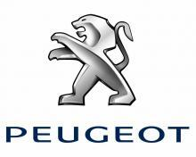 Peugeot Car Keys