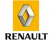 Renault Car Keys