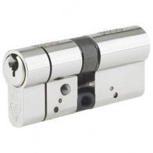 security cylinder