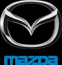 Mazda Car Keys