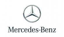 Mercedes Car Keys