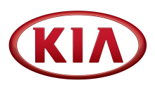 KIA Car Keys