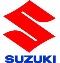 Suzuki Car Keys