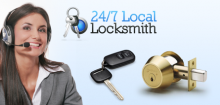 local-about-locksmith