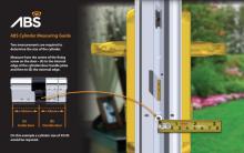 abs-lock-measure
