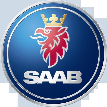 Saab Car Keys