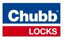 chubb locks logo