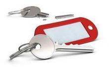 broke key locksmith
