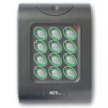 ACTpro Access Control