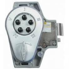 simplex-lock