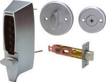 simplex-lock-7104