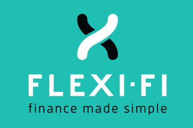Flexi Fi