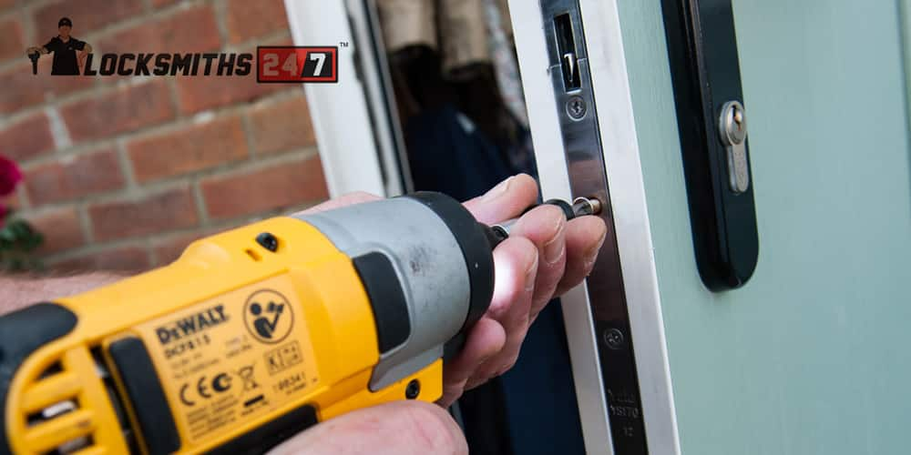 All Locksmith Services in Dublin
