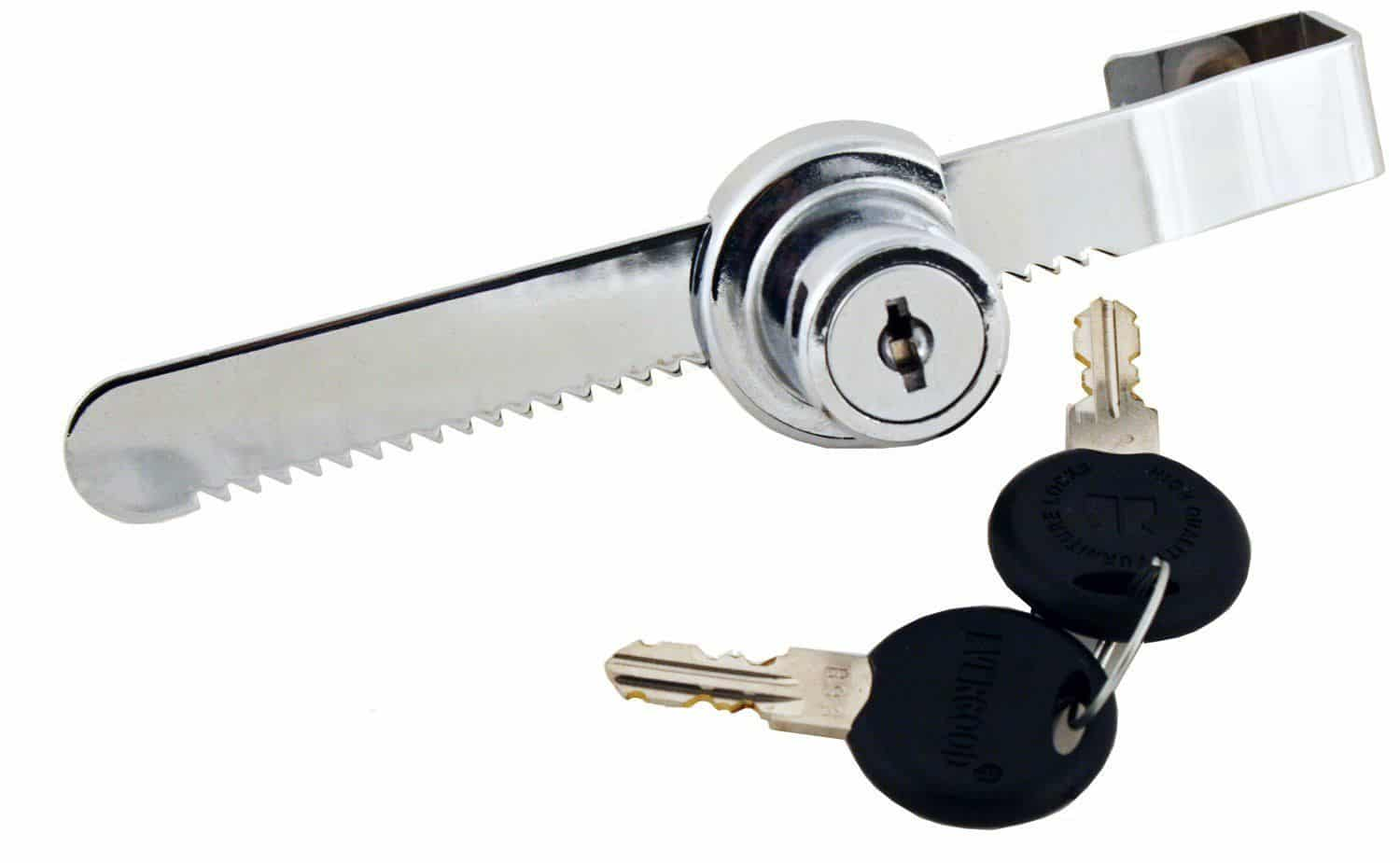 exterior locks for sliding glass doors. glass cabinet locks sliding doors bar lock repair and replacement dublin get a quote exterior for